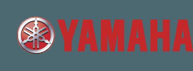 Yamaha Motor Paraguay | Chacomer S.A.E.